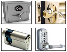 Products Door Handles with Locks, Safe, Lock Bolt
