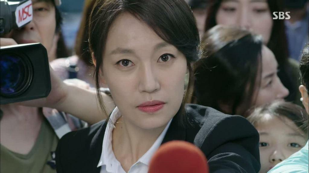 MPlus   為何媒體引用韓劇《皮諾丘》報導新屋火災事故是一種不可思議的嘲諷