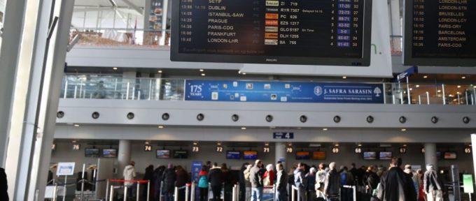 EuroAirport : l'été des nouveautés