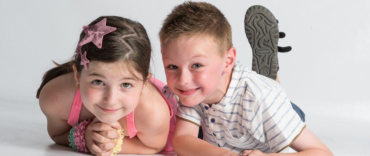 Week-end «Famille Plus»: vos enfants vont encore plus adorer Pâques!   M+ Mulhouse