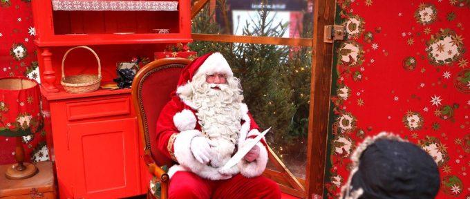 30 idées de cadeaux de Noël «made in» Mulhouse!
