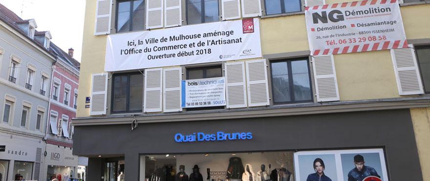 18 immanquables mulhouse en 2018 m l 39 info de mulhouse - Chambre des commerces mulhouse ...