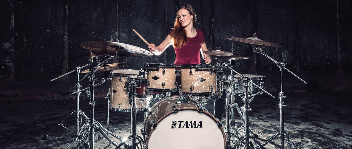 Drumm'her festival