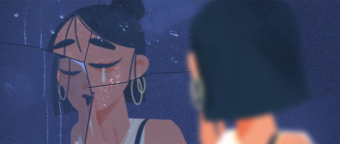 Un clip pour lutter contre la prostitution juvénile | M+ Mulhouse