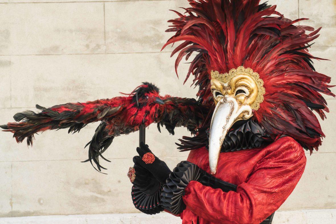 Concert famille #3 : Carnaval