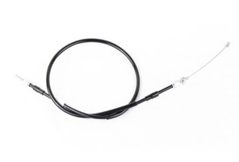 Motorcycle Parts Motorcycle Clutch Cable in China for
