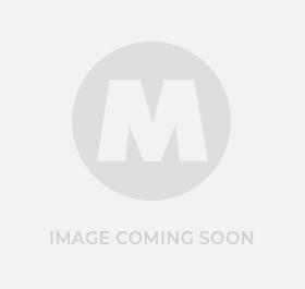 tilerite tile trim l shape edge stainless steel effect 12mm