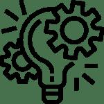 innovación y tendencias tecnologia