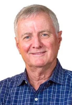 Donn R. Colee Jr.