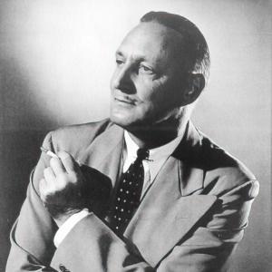 Charles H. Baker, Jr.