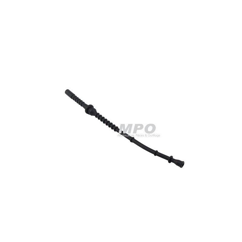 Durite essence pour Stihl FS120, FS200, FS250, FS300