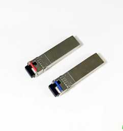 they comply with 10gbase lr lw ethernet sonet oc 192 sdh and 10g fibre channel 1200 sm ll l 10g sfp bidi 10km digital diagnostics functions are  [ 1924 x 1303 Pixel ]