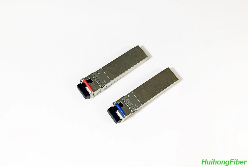 medium resolution of they comply with 10gbase lr lw ethernet sonet oc 192 sdh and 10g fibre channel 1200 sm ll l 10g sfp bidi 10km digital diagnostics functions are