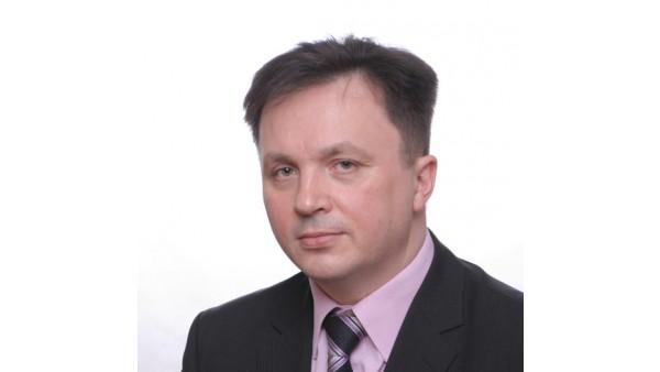 Andrzej Pawlikowski: Ludzie chcą służyć państwu