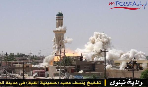 burzenie-irak-niniwa-meczet-szycki-1.jpg