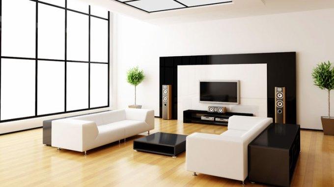 salon-bialo-czarny