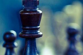 Jak grać w szachy