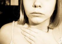 Jak leczyć anginę