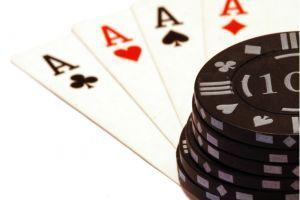 Jak się gra w pokera