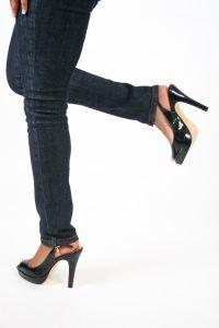 Jak uszyć spodnie