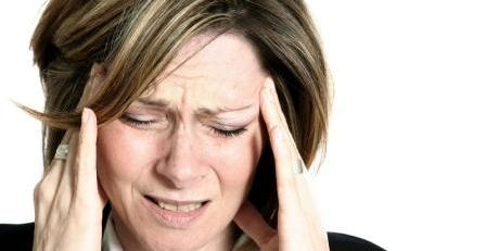 Jak zapobiegać migrenie