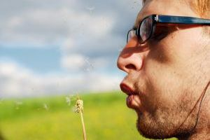 Profilaktyka alergii