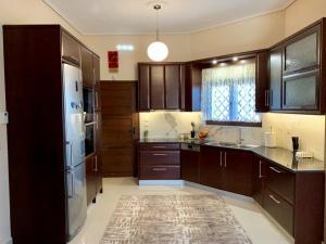 Κουζίνα 21