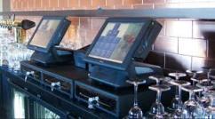Liquor Store Software, Liquor POS Systems