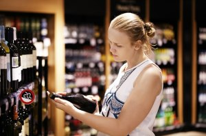 liquor store inventory system, liquor store point of sale systems