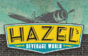 HazelsLogo-01-LiquorStore