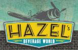 HazelsLogo-01