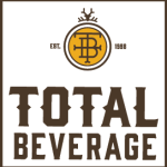 TotalBeverageThorntonLogo-01