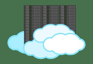 cloudcomput