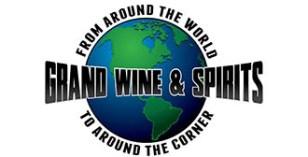 grand wine ct