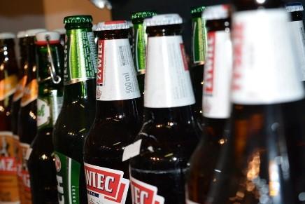beerbottlestorepos