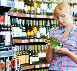 4 Ways Package Store POS Software Will Improve Your Marketing Strategy