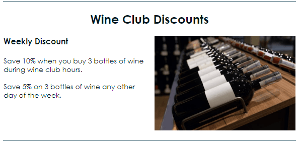 wineclub