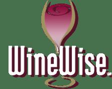 winewiselogo
