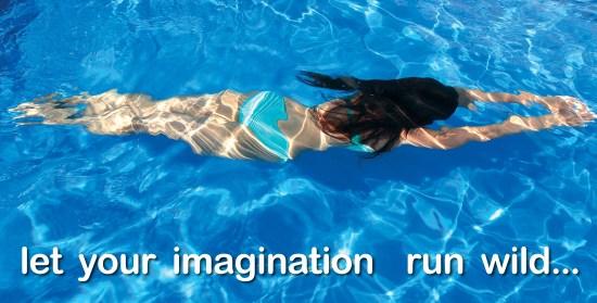 Fiberglass Pool Brochure