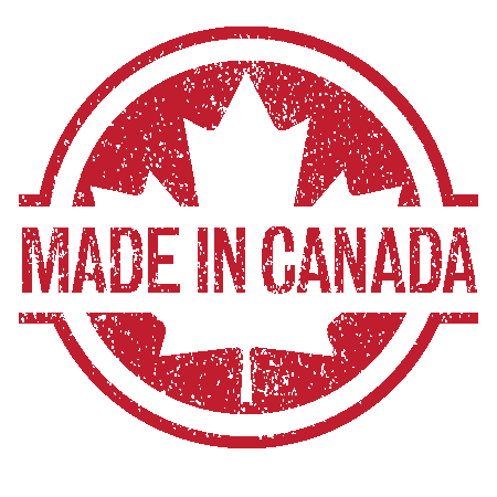 made_in_canada_medium.1413580133