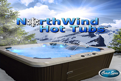 NorthWind Series