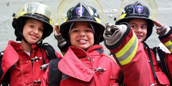 Despertar_con_los_bomberos (14)