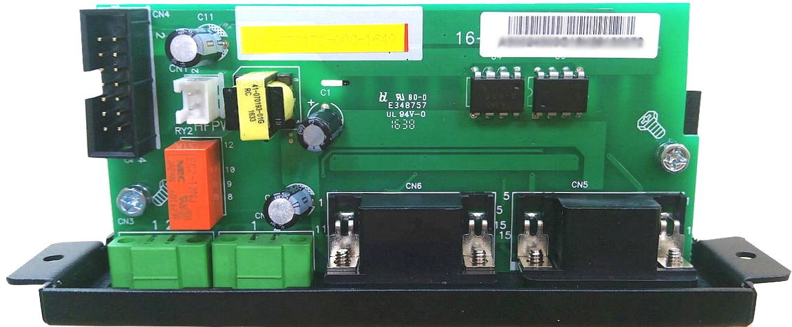 Panel Wiring Diagram In Addition 208 Volt Single Phase Wiring Diagram