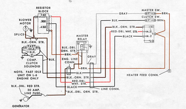 Outback Radian Wiring Diagrams Specs
