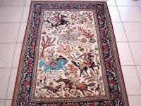 Persian Rug North Carolina Persian Carpets