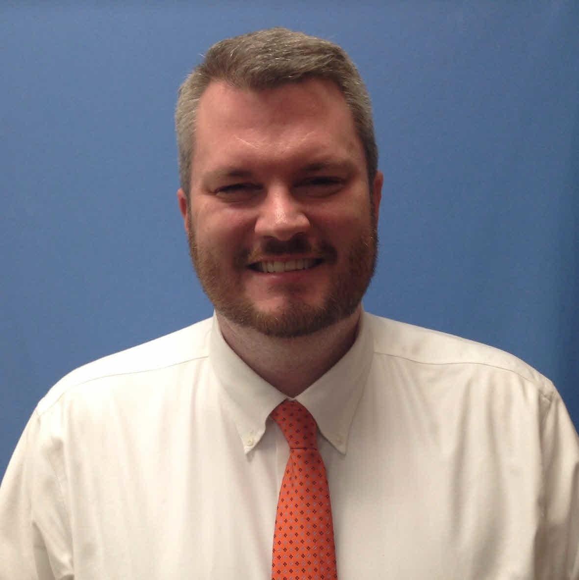 superintendent superintendent s message