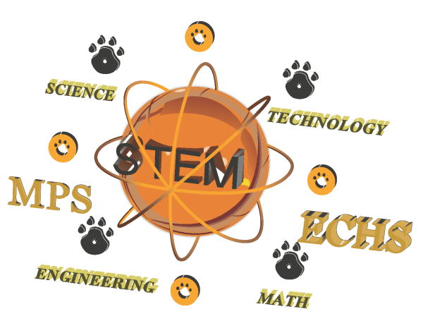 Stem Early College High School Mhs Echs Homepage