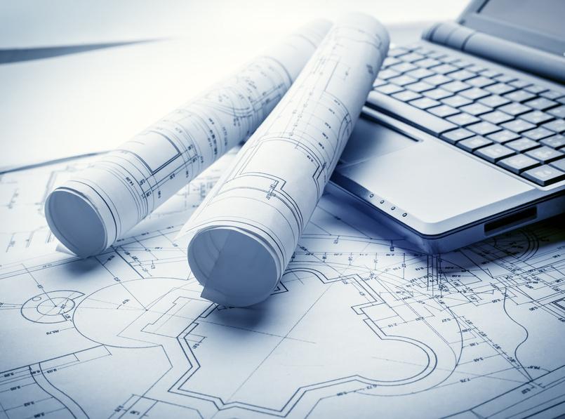 l equipe de mps ingenierie est composee de 3 chefs de projets experimentes dans des domaines complementaires ayant de solides experiences sur des