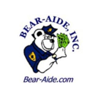 Bear-Aide Inc.