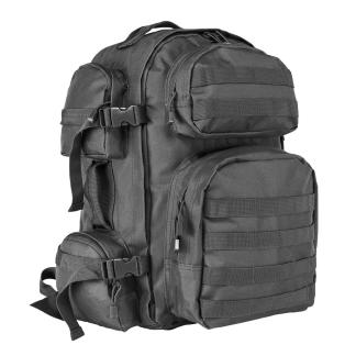 Backpacks and Organizers